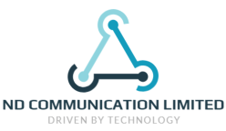 ND Communications Limited
